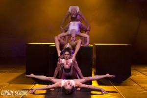View More: http://photos.pass.us/cirqueschool_la_tableaux_2015